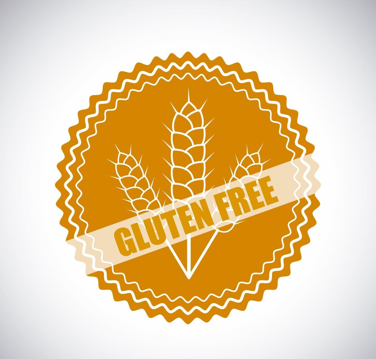 Gluten – to avoid or not?