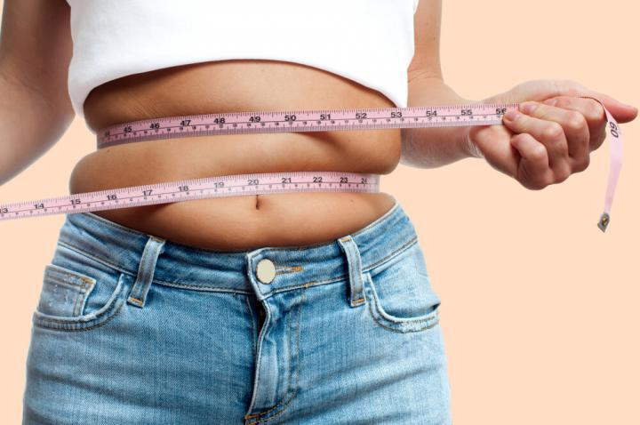 Nutrition and Weight Management 10 Weeks Effective Weight Loss Challenge