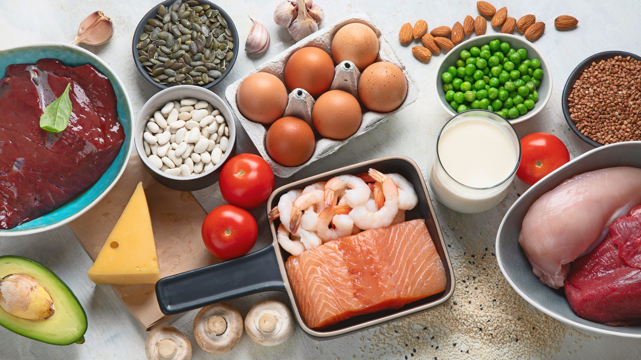 Foods,high,in,zinc,for,lowers,cholesterol;,reproduce,health,,boosts
